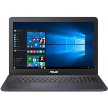 ASUS VivoBook E502NA N4200 4GB 1TB Intel Laptop